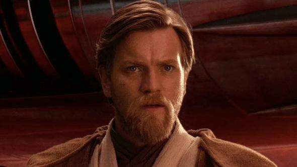 Obi-Wan Kenobi Series Delayed Disney+ Scripts Reworked Ewan McGregor