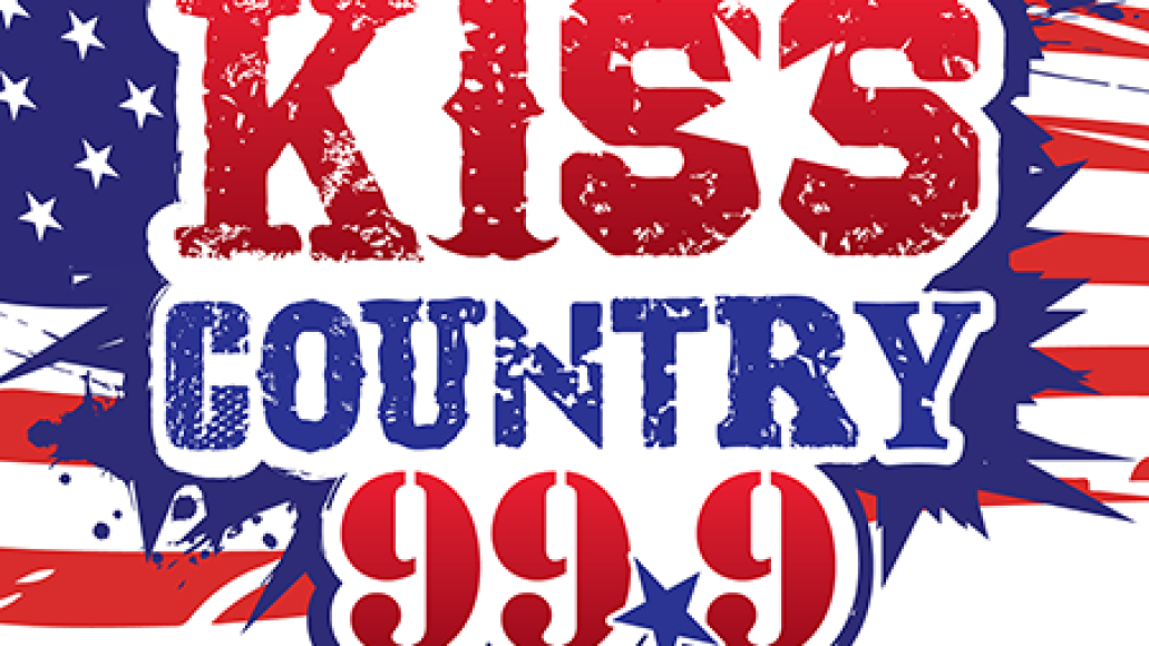 Kiss Country 2020