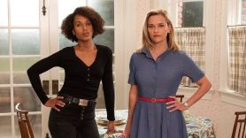 50 Anticipated TV Shows of 2020