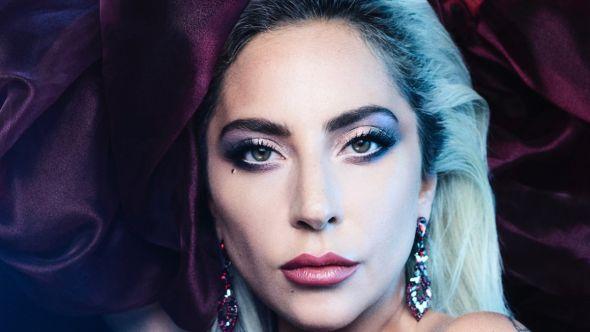 Lady Gaga Stupid Love new song stream