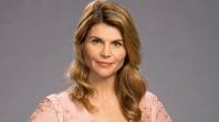 Lori Loughlin Hires Prison Expert Coach