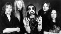 Mercyful Fate to play Psycho Las Vegas