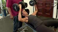 Michelle Obama shares 2020 workout playlist