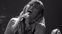 Miley Cyrus Lawsuit We Can't Stop Settlement Michael May