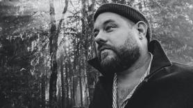 Nathaniel Rateliff and it's still alright album announcement solo single title track stream