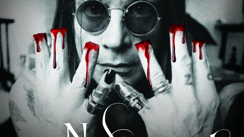 Ozzy Osbourne Peta Ad