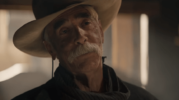 Same Elliot Old Town Road Doritos Super Bowl Ad Teaser Trailer