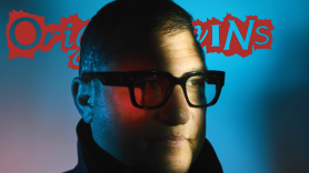 Afghan Whigs Greg Dulli It Falls apart song stream origins
