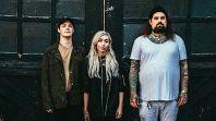 Sightless Pit debut album