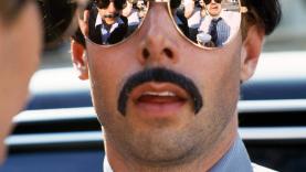 Spike Jonze Beastie Boys photo book