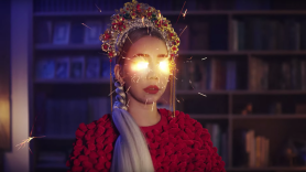 TOKiMONSTA tour dates new album new song Fried for the Night music video