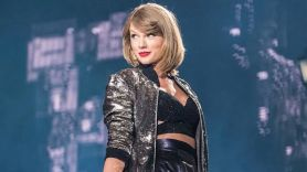 Taylor Swift tour dates tickets concerts mom mother cancer tumor