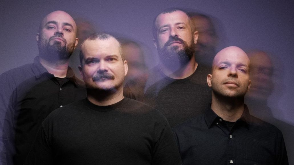 Torche 2020 tour dates