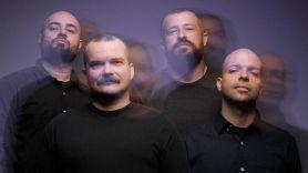 Torche 2020 tour dates