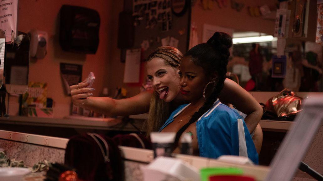 Zola Sundance Review
