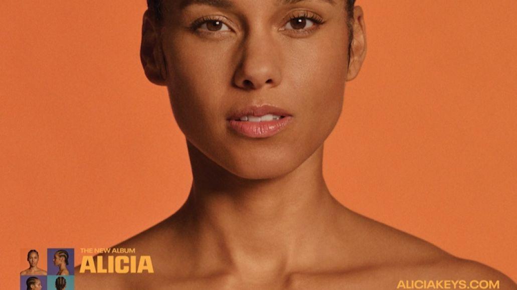 alicia the world tour dates tickets Alicia Keys announces 2020 world tour