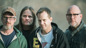 archers of loaf return comeback 2020 music tour dates tickets