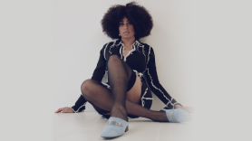 celeste winner bbc music sound 2020