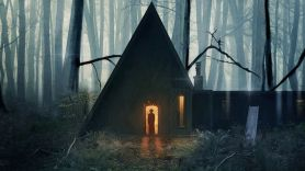 Gretel and Hansel Movie Review
