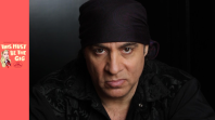 This Must Be the Gig - Little Stevie Van Zandt
