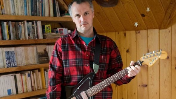 mount eerie 2020 tour dates tickets