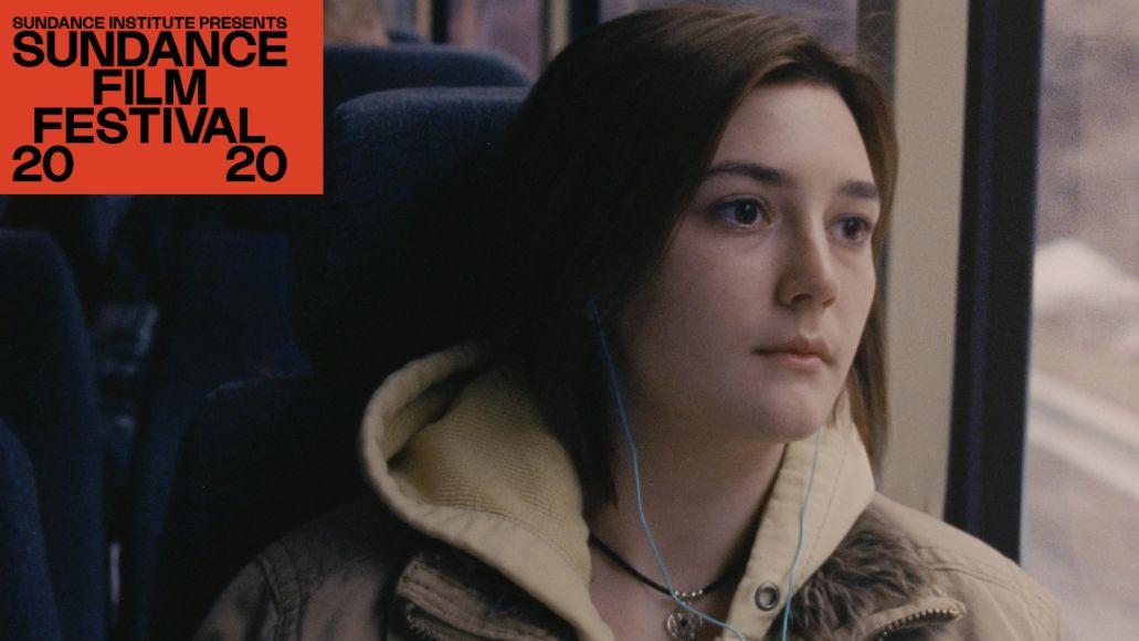 Sundance Movie Review Never Rarely Sometimes Always