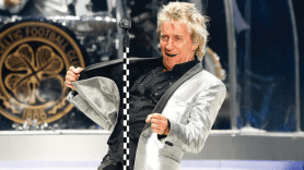 rod stewart 2020 tour dates tickets cheap trick