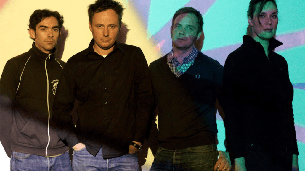 stereolab reunion tour dates tickets