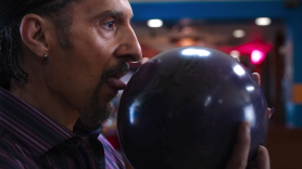 the jesus rolls release date teaser