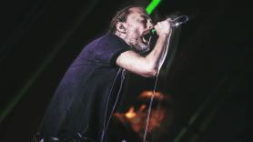 thom yorke new tour dates tickets b-sides