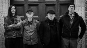 wire primed ready 2020 tour dates