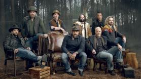 zac brown band roar lion tour dates tickets
