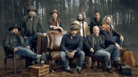 zac brown band roar lion tour dates tickets