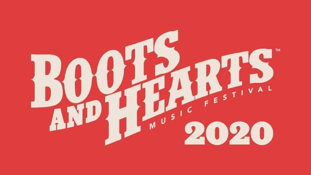 Boots and Hearts 2020