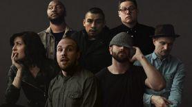 Doomtree Five Alive New Song Single Stream