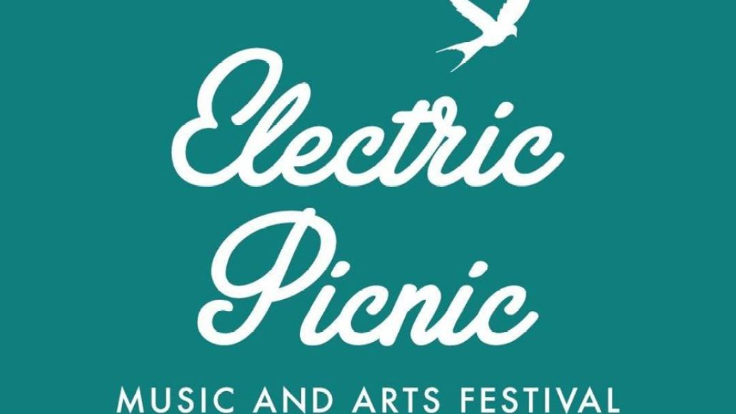 Electric Picnic 2020