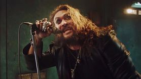 Jason Momoa as Ozzy Osbourne