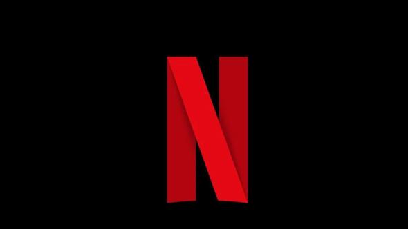 Netflix Turn Off Autoplay Option