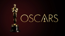 Oscars 2020 Everything you need to know when to watch presenters nominees