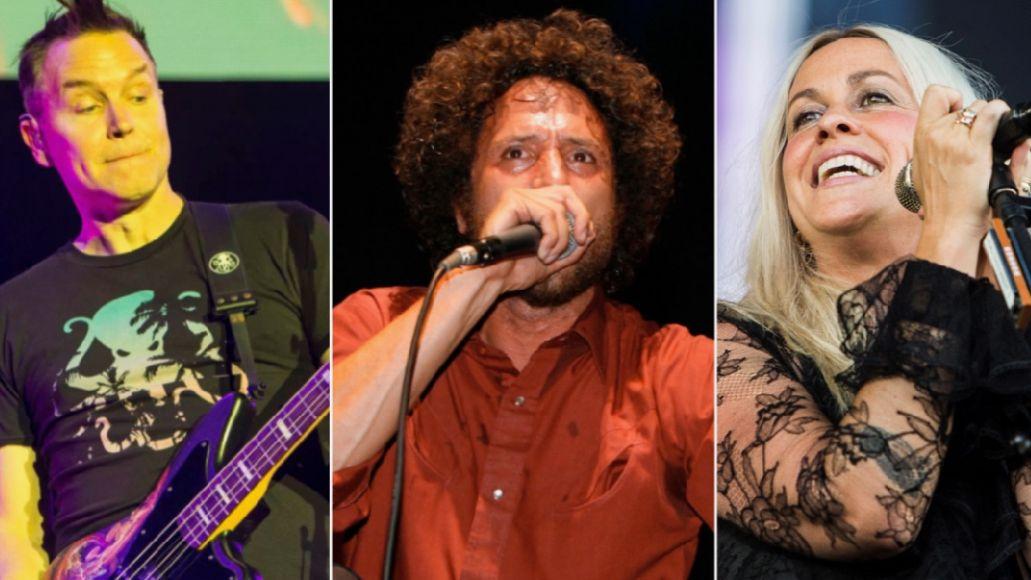 Ottawa Bluesfest 2020 lineup