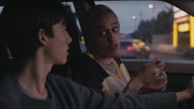 Pete Davidson Big Time Adolescence Trailer