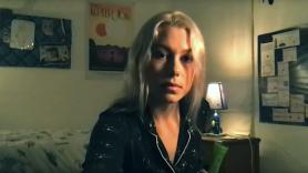 Phoebe Bridgers - Garden Song