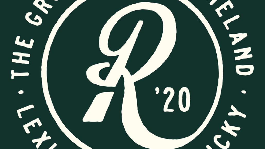 Railbird Festival 2020