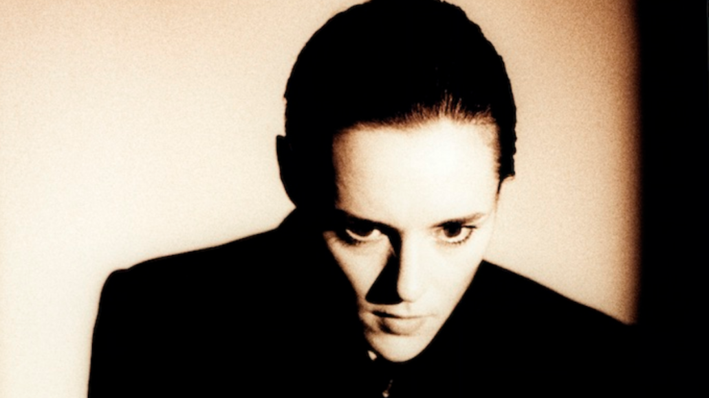Savages Jehnny Beth to love is to live debut solo album Flower song stream tour dates tickets Steve Gullick