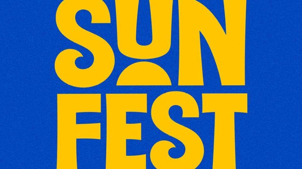 Sunfest 2020