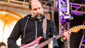 built to spill 2020 tour dates tickets