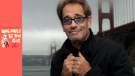Huey Lewis - This Must Be the Gig