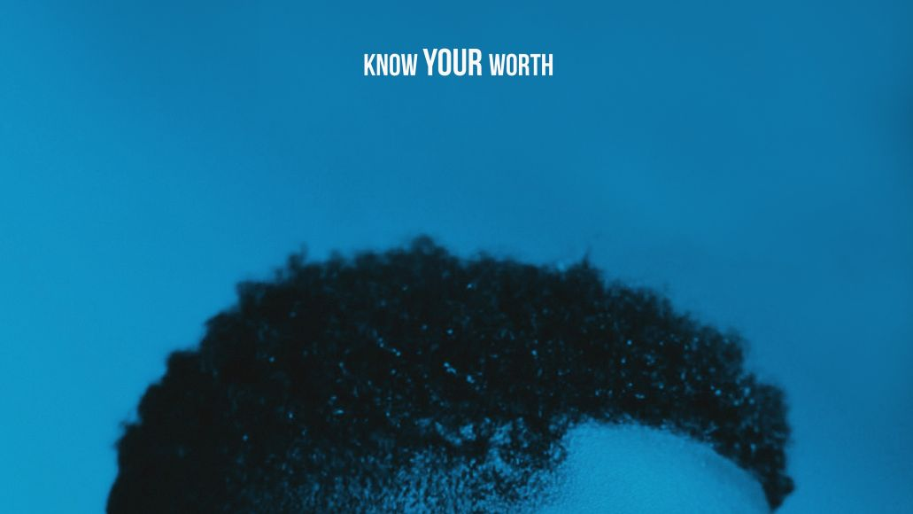 khalid disclosure know your worth new single release