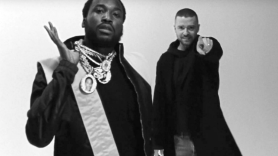 meek mill justin timberlake believe single release new