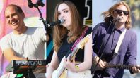 new music friday album release caribou soccer mommy Real Estate Give Track by Track Breakdown of New Album The Main Thing: Stream